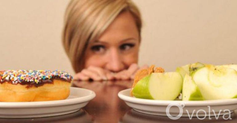 ลดน้ำหนัก วิธีลดน้ำหนักเร่งด่วน ด้วยตัวเอง ไม่ต้องพึ่งยาลดน้ำหนัก