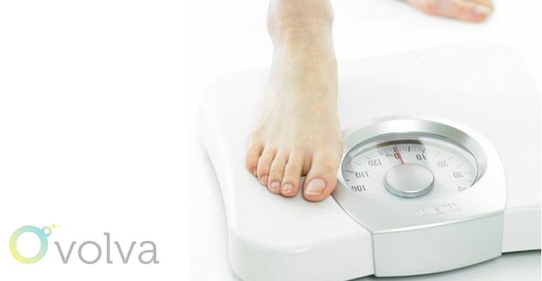 นมช่วยในการ ลดน้ำหนัก ได้อย่างไร