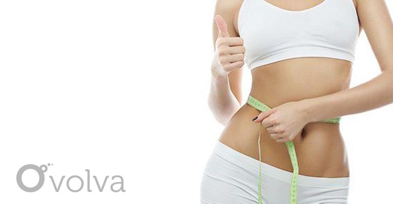 วิธีลดน้ำหนัก แบบง่ายๆ ที่คนส่วนใหญ่มักมองข้าม