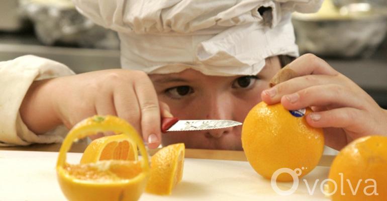 วิธี กินวิตามินซีอย่างถูกต้อง ได้ผลดีเป็นสองเท่า