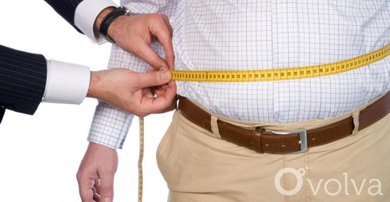 เคล็ดลับ วิธีลดสัดส่วน ลดน้ำหนัก ดูดี หุ่นสวยใน 1เดือน