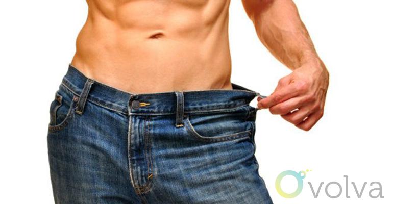 ควบคุมน้ำหนัก ด้วยอาหาร ถั่วขาวช่วยคุณได้