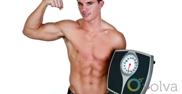 สูตรลดน้ำหนัก แบบชีวจิต ไม่ต้องพยายามมากก็ผอมได้