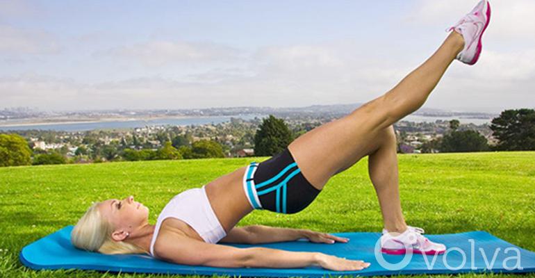 ลดสัดส่วน ให้ผอมเพรียวด้วยการสร้างสมดุลอาหาร และการออกกำลังกาย
