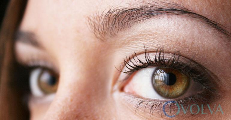 วิธีป้องกัน ดูแล ไม่ให้ปัญหาประสาท ตาเสื่อม เกิดขึ้นกับตัวเอง