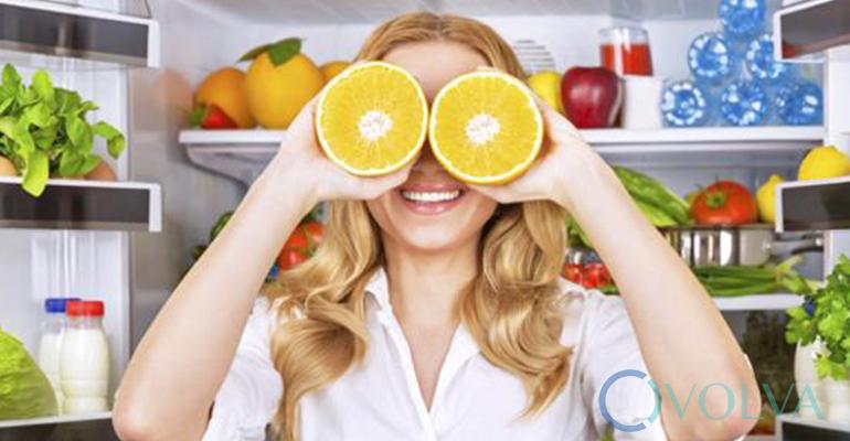 อาหารเสริมสายตา อะไรบ้าง ที่ควรทานเป็นประจำ