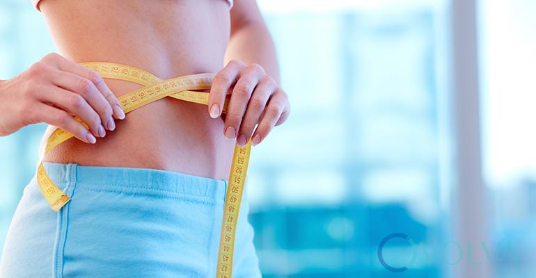 3 สิ่งสำคัญใน คอร์สลดน้ำหนัก ที่คุณไม่ควรมองข้าม