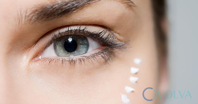 มารู้จักกับ Cooling eye gel อุปกรณ์เพื่อสุขภาพที่ดีของดวงตา