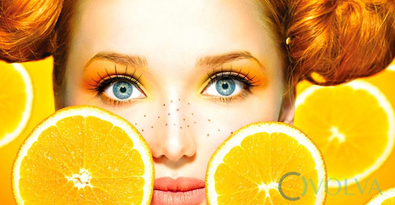Vitamin C มีประโยชน์ต่อร่างกายอย่างไรบ้าง?