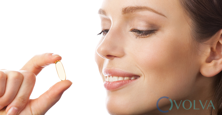 วิตามินซี ช่วย ลดคอเลสเตอรอลได้อย่างไร?