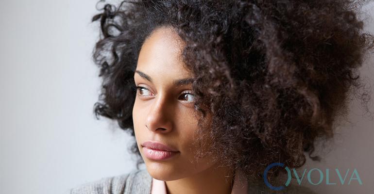อาการ ปวดช่องคลอด เกิดขึ้นจากสาเหตุใด แล้วอันตรายหรือเปล่า?