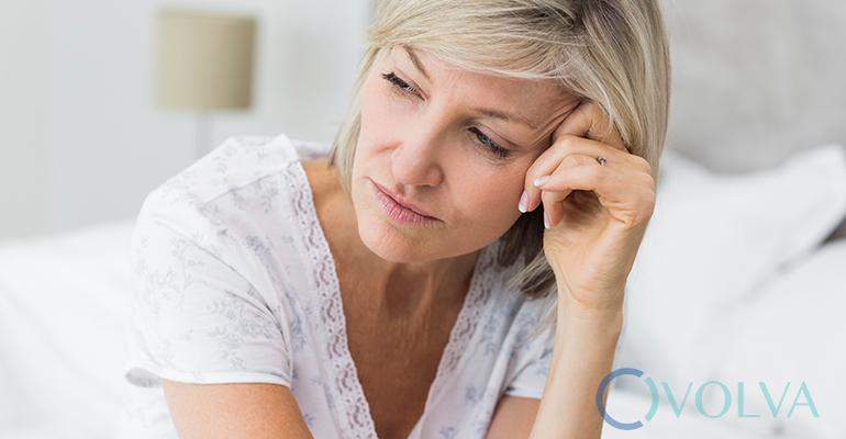 เจ็บจัง อาการ เจ็บช่องคลอด เกิดขึ้นจากสาเหตุใดได้บ้าง?