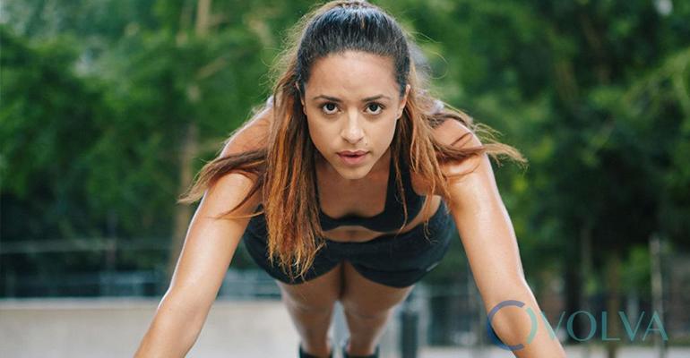 ออกกำลังกายลดน้ำหนัก แบบใด ให้เจ๋งกว่าที่เคย