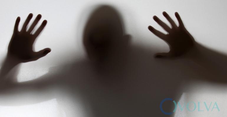 วิตามินซี กับ โรคทางจิต สองความสัมพันธ์สำคัญ ที่คนทั่วไปมักมองข้าม