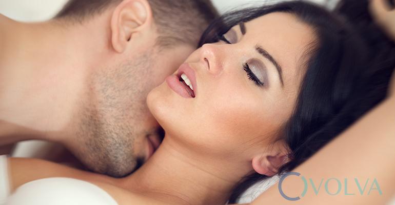 อยากเสริม เรื่องบนเตียง ให้สุดเร่าร้อน ลองทำตามเคล็ดลับต่อไปนี้สิ