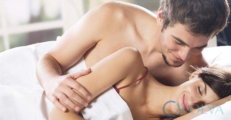 สาเหตุสำคัญอะไรบ้าง ที่นำผู้ชายไปสู่การเกิดปัญหา อวัยวะเพศไม่แข็งตัว